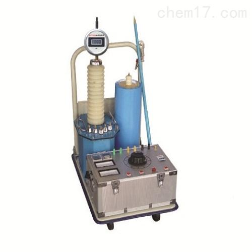 精品油浸式试验变压器制造商