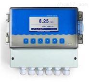 工业在线荧光法溶氧仪溶解氧控制器