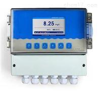 LDO5500工業在線熒光法溶氧儀溶解氧控製器