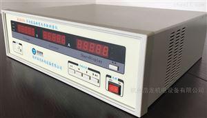 HL3000三相电参数测量仪