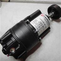 16252SC,16252T,16252U仙童Fairchild调压阀16252L真空调节阀器