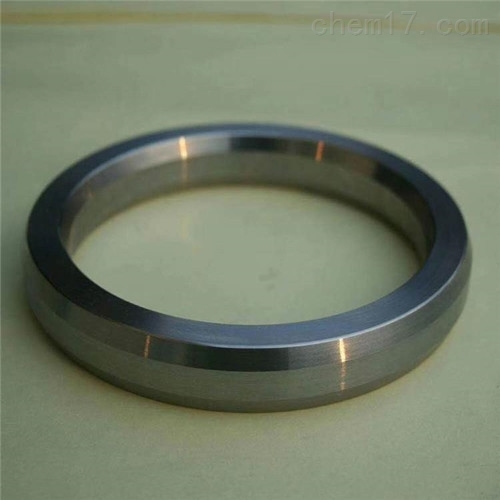 法兰用316材质不锈钢八角环垫直销价