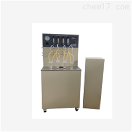 SH0175B-1源頭貨源SH0175B自動餾分燃料油氧化儀