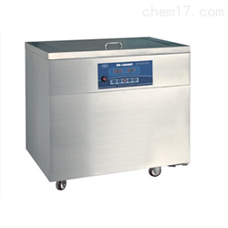 SB-1500DT新芝超声波清洗机