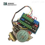 天津伯納德銷售調節型位置發送器邏輯控制板