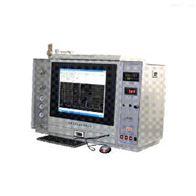 TY-2000一體化微量硫分析儀(煤焦化)