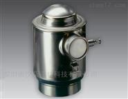 PR6251传感器