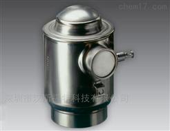 代理德国传感器PR6201