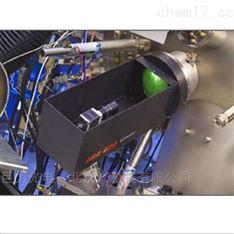 kSA 400 RHEED分析系统