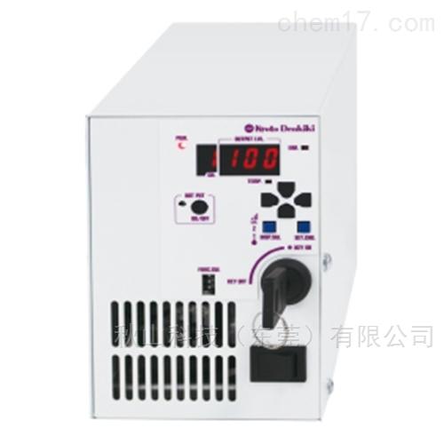日本KDN京都电气紫外线固化的LED辐射器