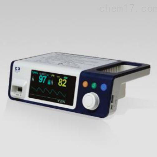 柯惠Covidien Nellcor脈搏血氧飽和度測量儀
