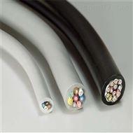 WDZ-KYJV22 22*1.5控制电缆