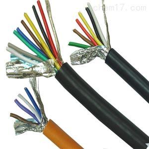 ZRKVV-8*1.5阻燃控制电缆ZR-KVV-450/750V