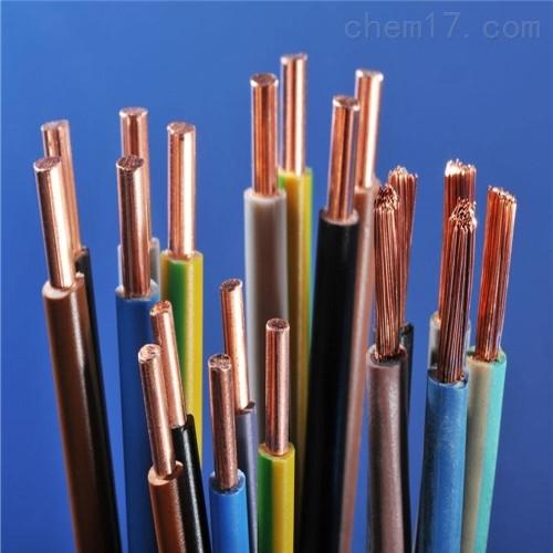 NHKVVP4*1.5控制电缆kvvp6*1.5电缆