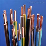KVVP22-24*1.5-450/750V铠装控制电缆