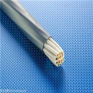 齐全防火电缆NH-KVV(7x2.5 )耐火控制电缆