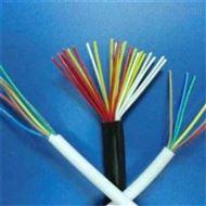 KVVP-450/750V控制电缆KVVP4*1.5电缆