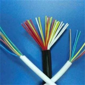 KFF耐高温电缆-耐油电缆14*2.5型号