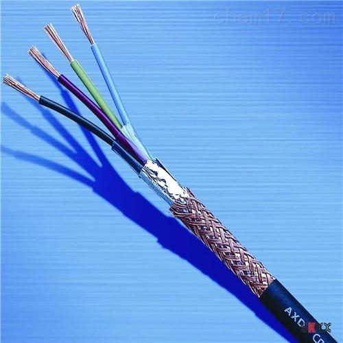KVV3*1.5 2.5 4电缆线 KVV控制电缆电线
