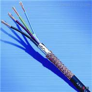 MKYJVR22矿用交联控制电缆MKYJVR22铠装电缆