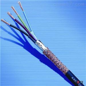 软芯电线电缆RVV-2*1.5电源线RVV-3*1.5
