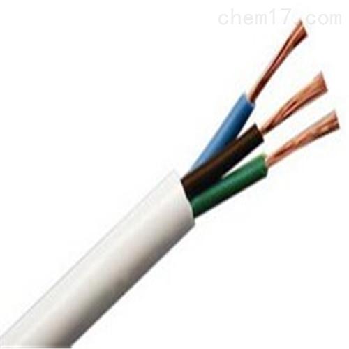 KVVRP10*1.5屏蔽电缆KVVRP10*1.0控制电缆