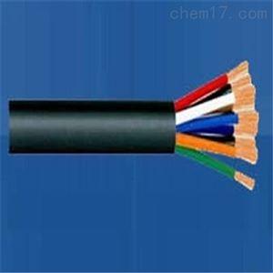 同轴电缆SYV-75-2-1X8现货
