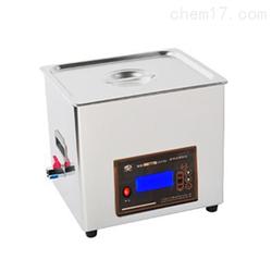 SB-5200DTD(360瓦)新芝超声波清洗机