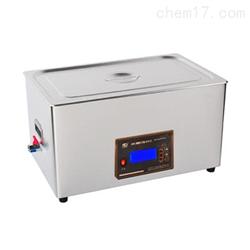 SB25-12DTD(720瓦)新芝超声波清洗机