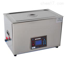 SB-1000DTS新芝超声波清洗机