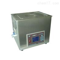 SB-400DTY新芝超声波清洗机