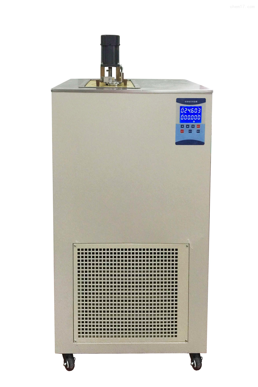 标准检定恒温槽