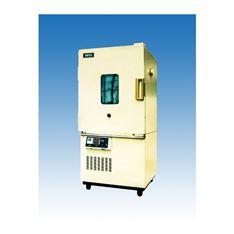 上海實驗儀器廠SM025霉菌試驗箱