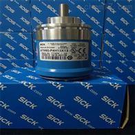 AHM36B-BDCC012x12 1069386西克绝对值型编码器