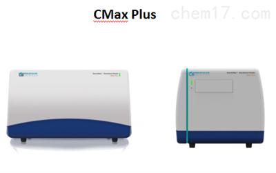 CMax Plus滤光片式光吸收型单功能酶标仪
