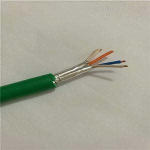 阻燃计算机电缆ZR-DJYPVP 3X2X1.5