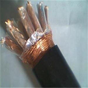 计算机对绞屏蔽电缆DJYVP-8x2x1.5mm2