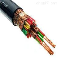 软芯计算机电缆JVVR的作用