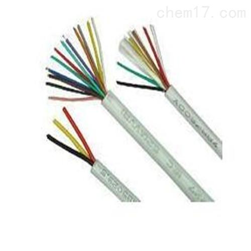 计算机屏蔽软电缆DJYVRP-1*2*1.5报价