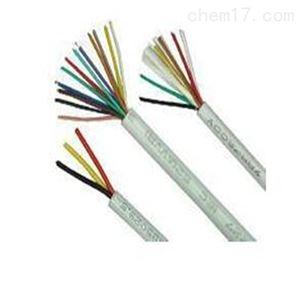 阻燃计算机电缆ZR-DJYVP-4*2*1.0MM2