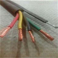 软芯计算机电缆jvvr厂家价格