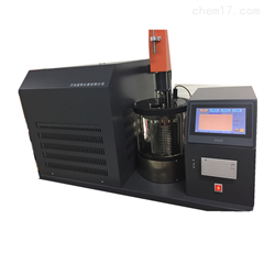 SH128-1清洁剂冰点测定仪源头货源SH128自动