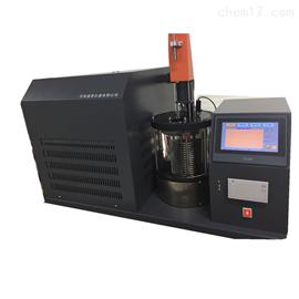 SH128-1源头货源SH128自动冰点测定仪
