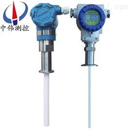 ZW-DBS607卫生型液位计