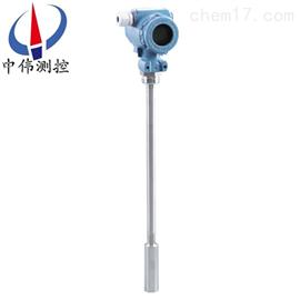 ZW-DBS502直杆式液位计