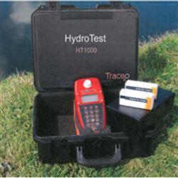 HT1000多参数水质分析仪器