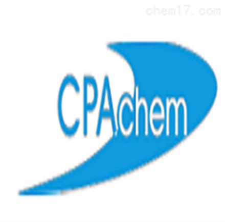 法国CPAChem 欧洲药典方法用试剂、标准溶液