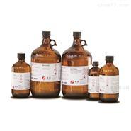 HPLC 磷酸二 氢钾