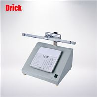 DRK117纸和纸板尘埃度测定仪