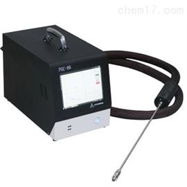 PGC-86便携式FID检测仪